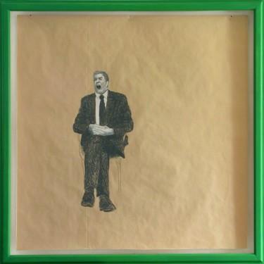 Gentleman damnocrat - 5
