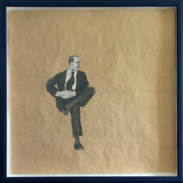 Gentleman damnocrat- 4