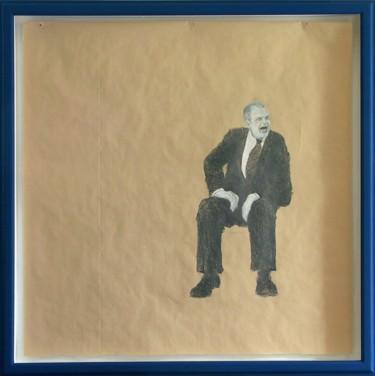 gentleman damnocrat - 1