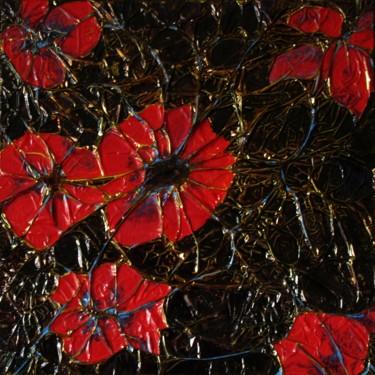 fleurs - 2