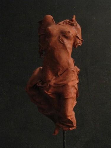 plastic allegory 11
