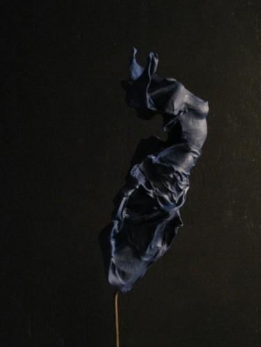 plastic allegory 12