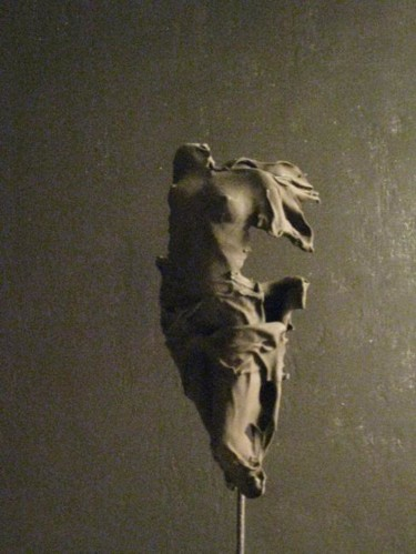 plastic allegory 14
