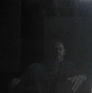 blackboard 14