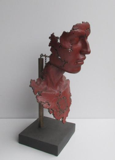 concrete  -  buste rge
