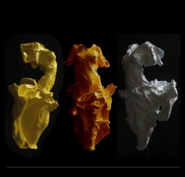 3 plastic-allegory-laque