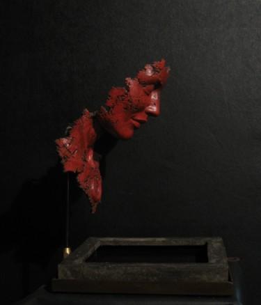 rouge narcisse